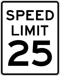 Speed-Limit-25-sign-300px