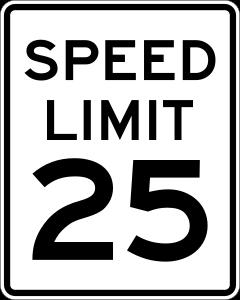Speed-Limit-25-sign-300px